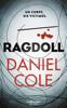 Daniel Cole - Ragdoll - Édition française illustration