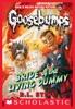 Bride Of The Living Dummy (Classic Goosebumps #35)