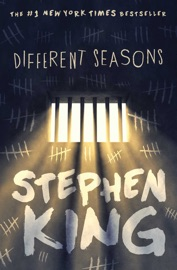 Different Seasons PDF Download