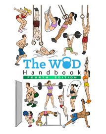The WOD Handbook - 4th Edition