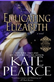 Educating Elizabeth PDF Download