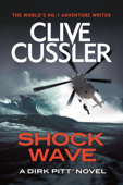 Download and Read Online Shock Wave
