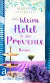 Das kleine Hotel in der Provence