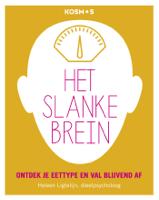 Download and Read Online Het slanke brein