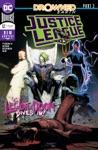 Justice League 2018- 12