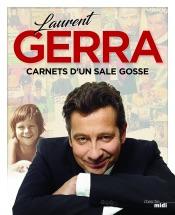 Download and Read Online Carnets d'un sale gosse