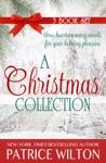 A Christmas Collection