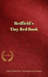 REDFIELDS TINY RED BOOK