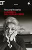 Rossana Rossanda - La ragazza del secolo scorso artwork