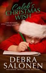 Caleb's Christmas Wish