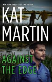 Against the Edge book