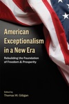 American Exceptionalism In A New Era