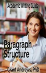 Academic Writing Guide Paragraph Structure