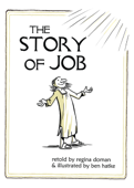 The Story of Job