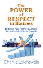 The Power Of Respect In Business
