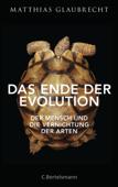 Das Ende der Evolution