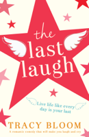 Tracy Bloom - The Last Laugh artwork