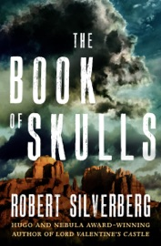 The Book of Skulls PDF Download