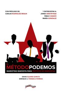 El Método Podemos Summary