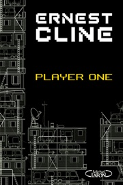 Player One PDF Download