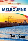 Pocket Melbourne Travel Guide
