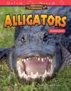 Amazing Animals Alligators Multiplication