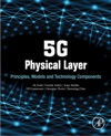 5G Physical Layer Enhanced Edition