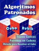 Algoritmos Patronados Cubo Rubik