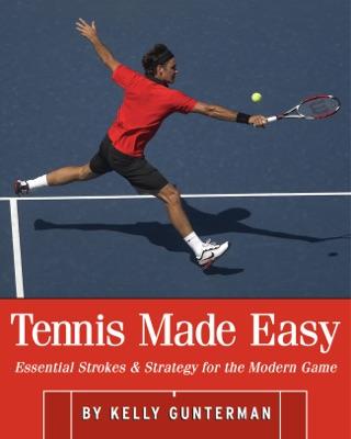 Tennis Made Easy