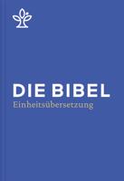 Bischöfe Deutschlands, Bischöfe Österreichs, Bischöfe des Bistums Bozen-Brixen & Bischöfe des Bistums Lüttich - Die Bibel artwork