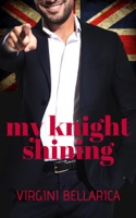 My Knight Shining