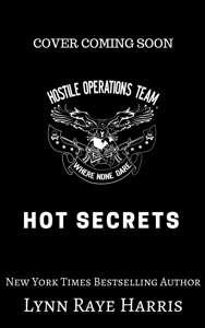 HOT Secrets Summary