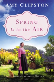 Spring Is in the Air PDF Download