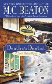Death of a Dentist PDF Download