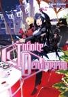 Infinite Dendrogram Volume 3