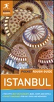 Pocket Rough Guide Istanbul