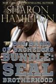 Big Band of Bachelors Bundle
