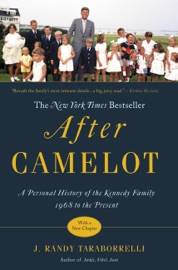 After Camelot PDF Download
