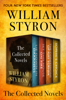 William Styron - The Collected Novels artwork