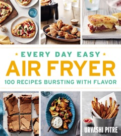 Every Day Easy Air Fryer PDF Download