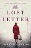 The Lost Letter - Jillian Cantor