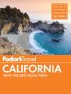 Fodors California
