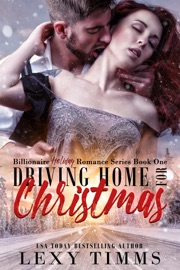 Driving Home for Christmas PDF Download
