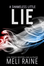 A Shameless Little Lie PDF Download