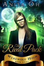 The Rival Pack