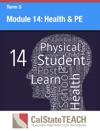 Module 14 Health  PE