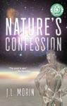 Natures Confession