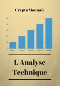 Crypto Monnaie et Analyse Technique