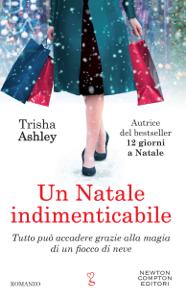 Un Natale indimenticabile Book Cover