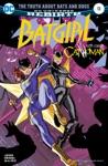 Batgirl 2016- 13